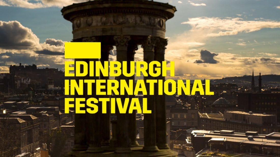 EIF Edinburgh